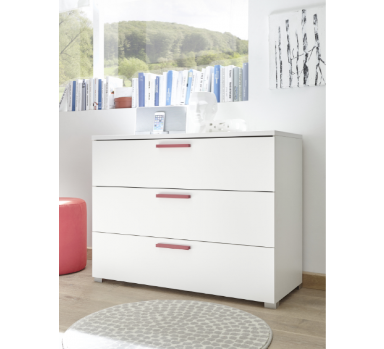Commode enfant moderne SURF