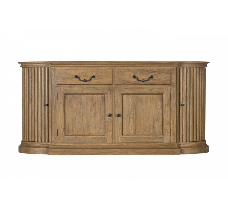 Enfilade style charme IMPERATRICE