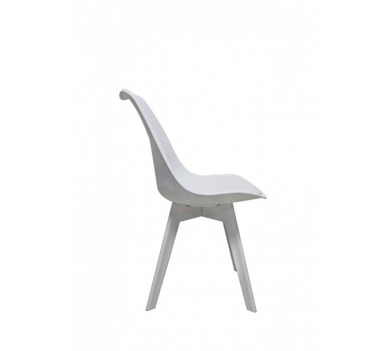 Chaise scandinave DANOISE