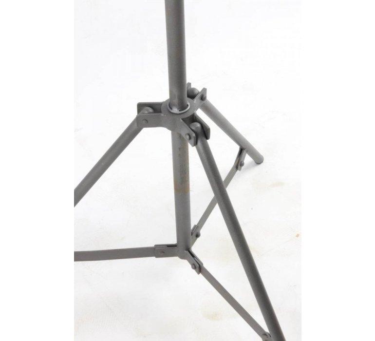Lampadaire industriel métal FACTORY