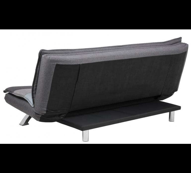 Canapé design convertible ARLEKIN