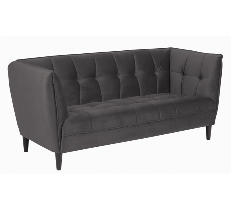 Canapé moderne ANTHRAX