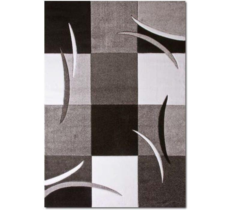 Tapis design AMARO