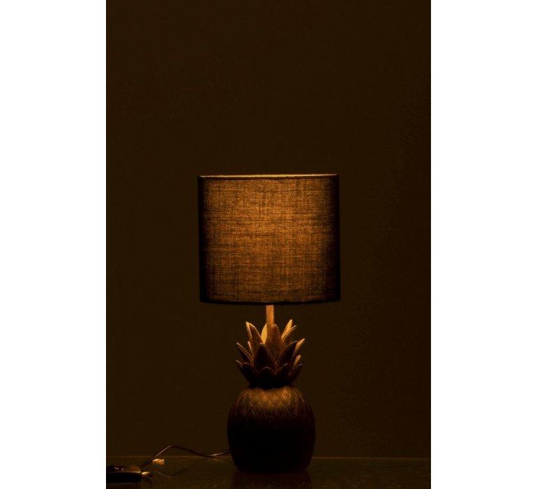 Lampe Ananas BAMAKO