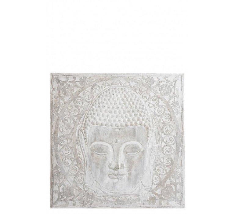 Tableau bouddha KANPUR