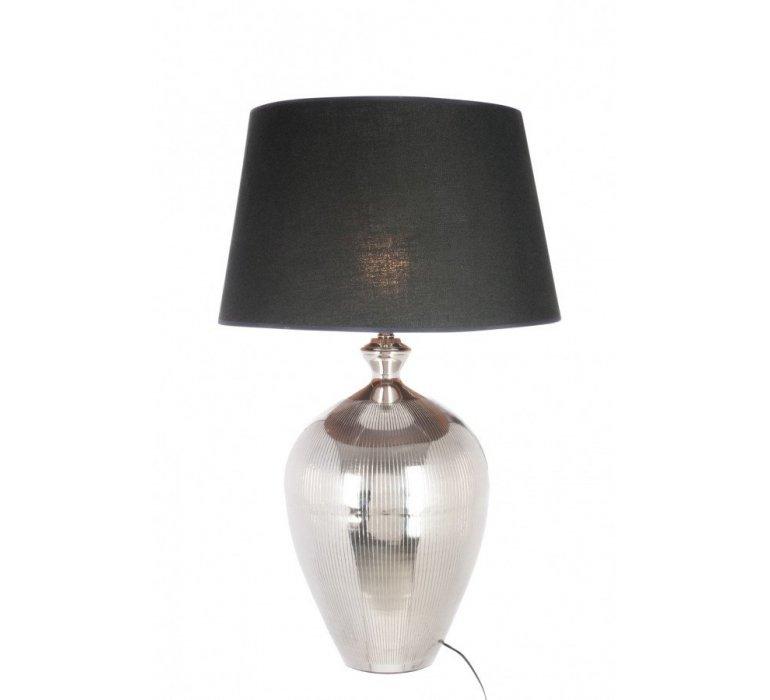 Lampe en métal VENEZIA