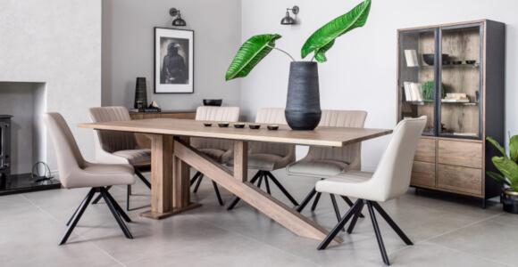 de en décoration ligne meubles design et MMHomeBoutique E9ID2H